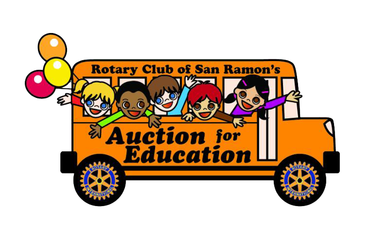 Auction for Education