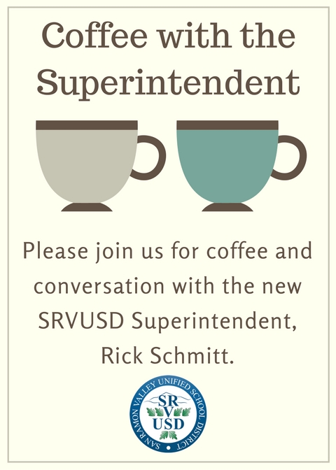 Coffee with the Superintendent graphic.jpg